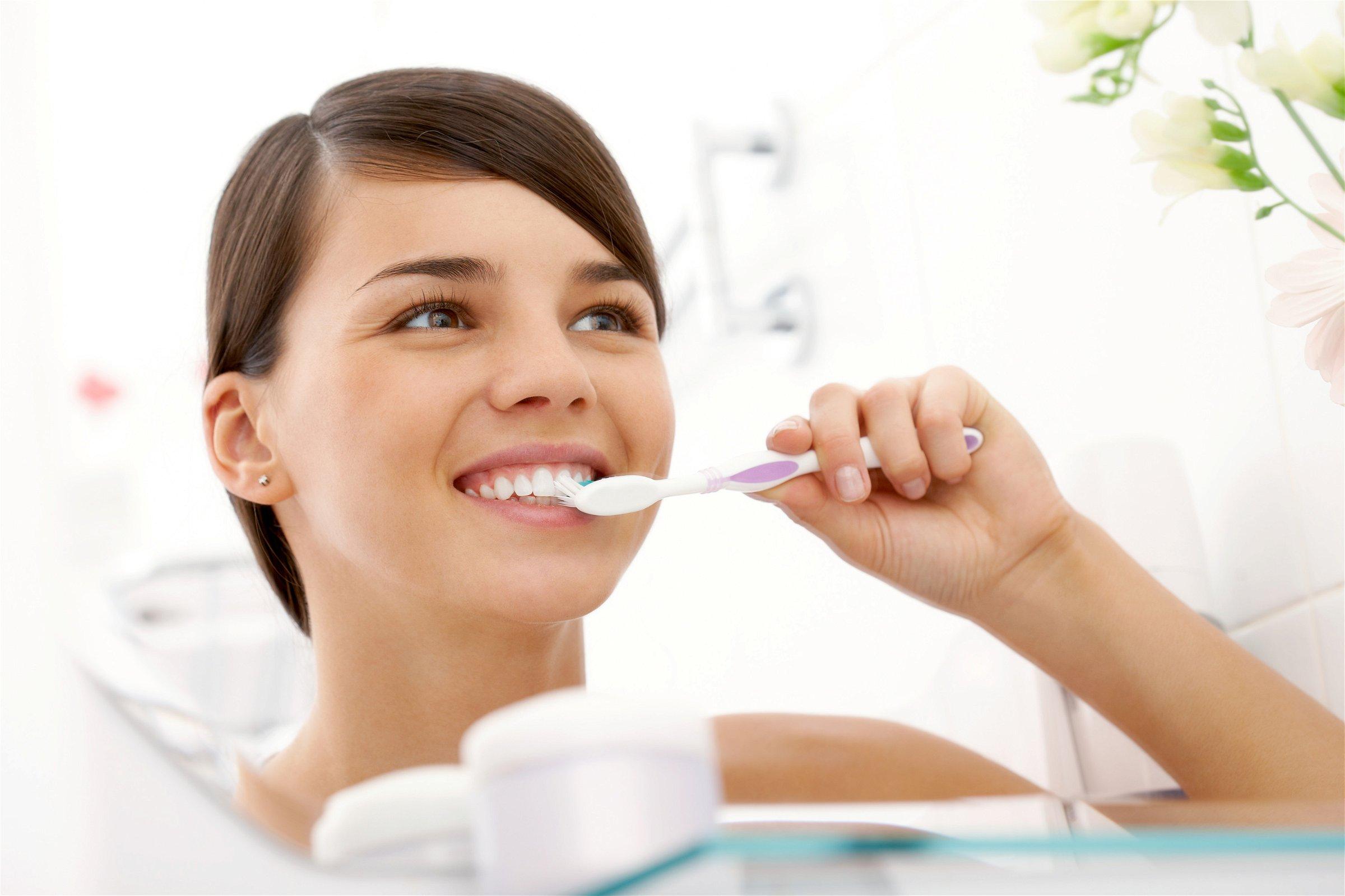 Dental Clinic Edmonton