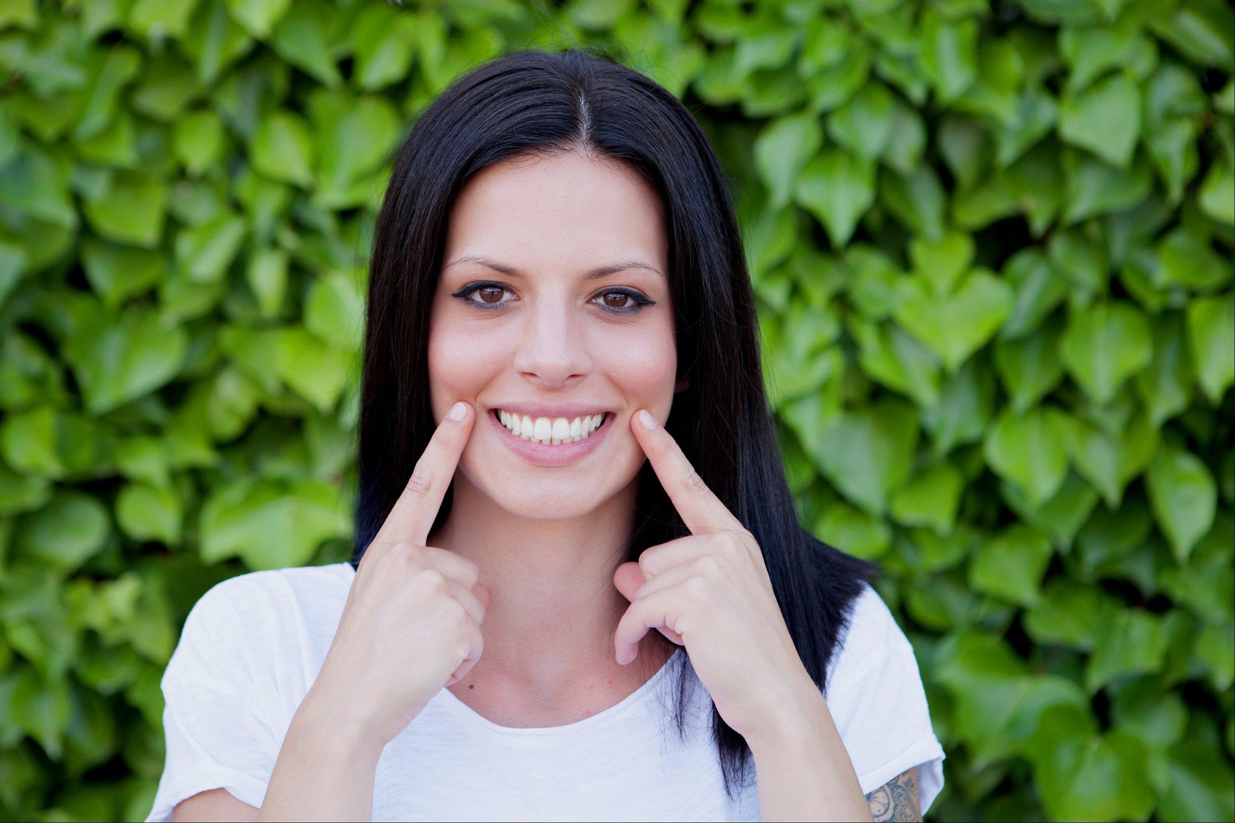 Dental Habits You Should Never Skip